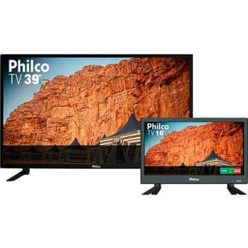13574bbd1 TV LED 39