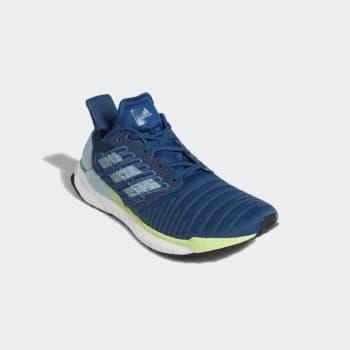 Tênis Adidas SolarBoost - Masculino