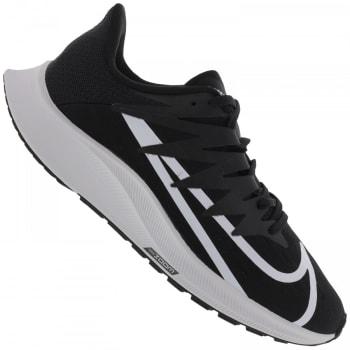 Tênis Nike Zoom Rival Fly - Feminino