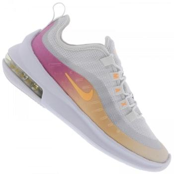 Tênis Nike Air Max Axis Prem - Feminino