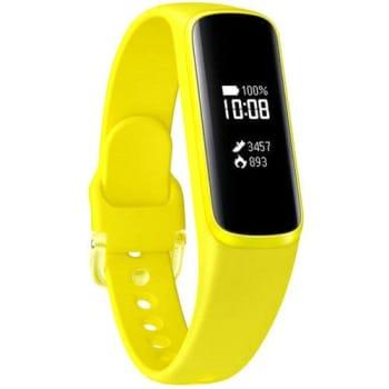 Samsung Galaxy Fit E - Amarelo
