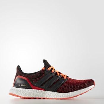 Tênis Adidas Ultra Boost Masculino
