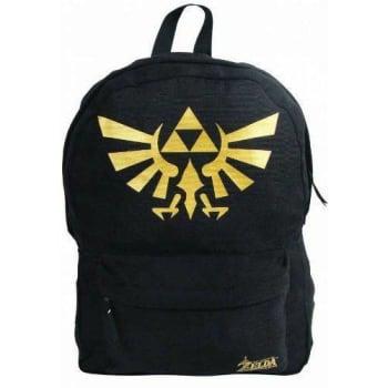 Mochila Nintendo Zelda, 11174, DMW Bags