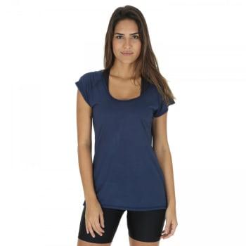 [8 cores] Camiseta Oxer Ari New - Feminina