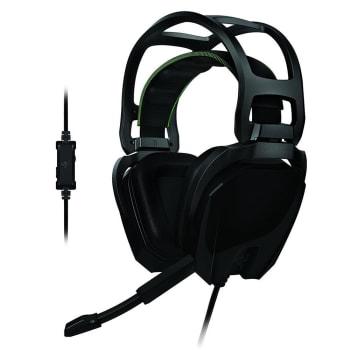 Headset Gamer Razer Tiamat 2.2 V2 - P2