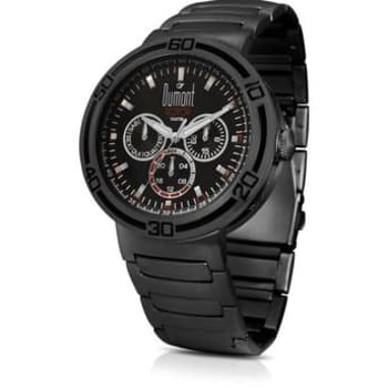 Relógio Masculino DU6P29ABD/3P Dumont
