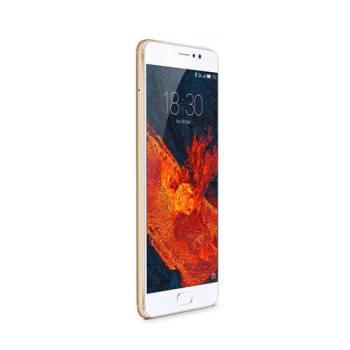 Smartphone Meizu Pro 6 Plus 5,7'' octacore 4GB + 64GB Dual