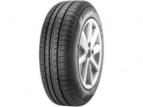 "Pneu Aro 14"" Pirelli 175/65R14 82H - P400 EVO - Magazine Ofertaesperta"