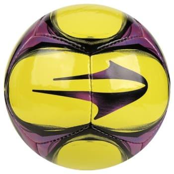 Bola Futebol Campo Topper Ultra 8