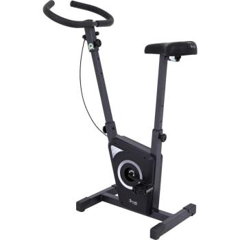 Bicicleta Ergométrica Dream Vertical EX450