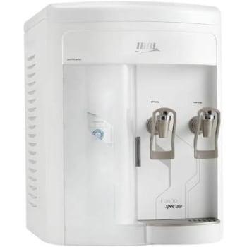 Purificador de Água IBBL FR 600 Speciale 2,3 Litros Branco 220V