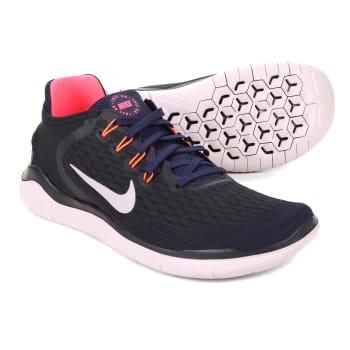 Tênis Nike Free RN 2018 - Masculino