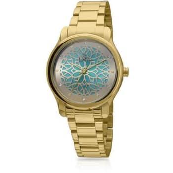 Relógio Feminino AL2035FCI/4V Allora
