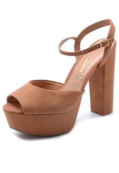 Sandálias com desconto progressivo - 2 por R$149,00 ou 3 por 199,00