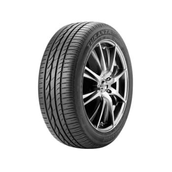 Pneu Bridgestone Aro 16 Turanza ER300 205/55R16 91V - Original Nissan Sentra / Renault Sandero Stepway / Toyota Corolla