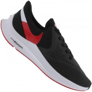 Tênis Nike Zoom Winflo 6 - Masculino