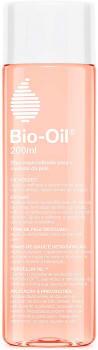 Óleo Hidratante Corporal Bio-Oil - 200ml