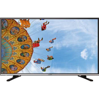 "TV LED 39"" Semp Dl3959 HD com Conversor Digital 2 HDMI 1 USB"