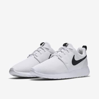 e285827b97 Tênis Nike Roshe One Feminino em Promoção no Oferta Esperta