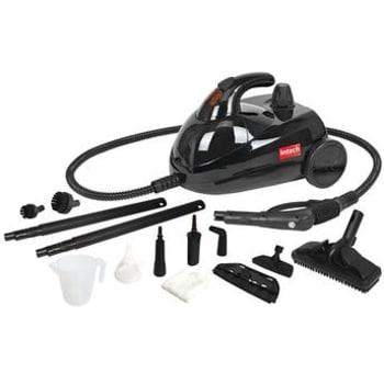 Higienizador e Vaporizador Intech Machine Vapor Premium