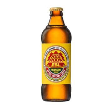 Cerveja Redhook ESL 355ml