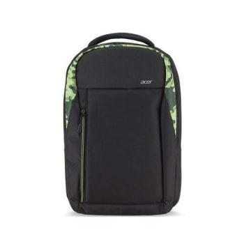 """Mochila Acer Camuflada Para Notebook 15.6"""""""