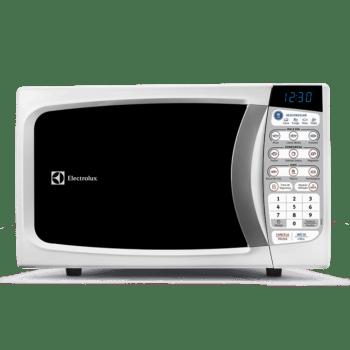 Forno Micro-Ondas Electrolux Painel Seguro 20L (MTD30)