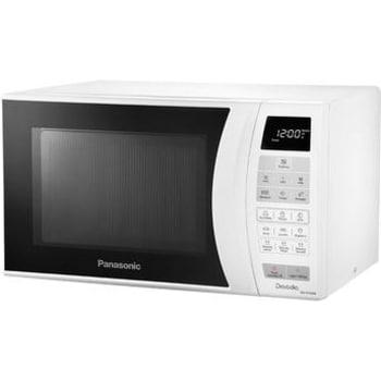 Micro-ondas Panasonic (220V) NN-ST254W 21L Branco