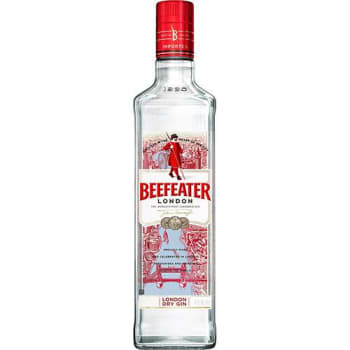 Gin Beefeater Dry - 750ml