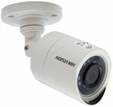 Câmera Bullet HD HIKVISION DS-2CE1AC0T-IRP