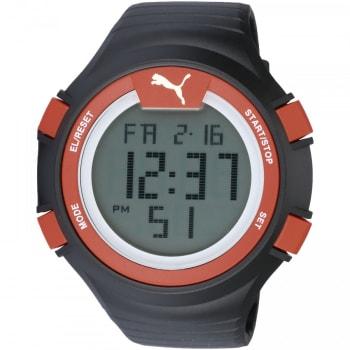 Relógio Digital Puma 96266MO - Masculino