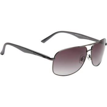 172dab969f246 Óculos de Sol Mormaii Masculino Casual em Promoção no Oferta Esperta
