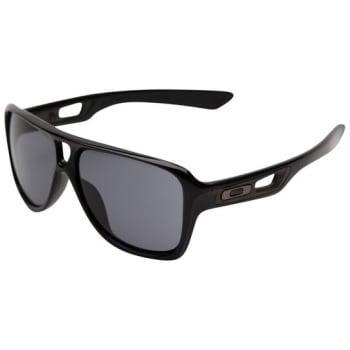 9b794ce04 Óculos Oakley Dispatch 2 em Promoção no Oferta Esperta