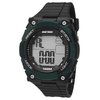 Relógio MOY15518 Mormaii