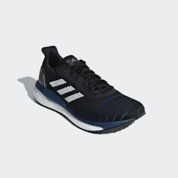 Tênis Adidas Solar Drive - Masculino