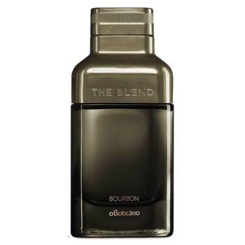 The Blend Bourbon Eau de Parfum, 100ml